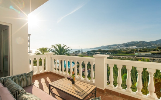 appartement nerja nd206 002