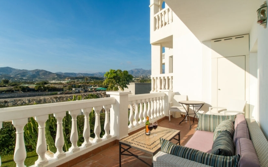 appartement nerja nd206 003