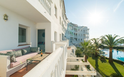 appartement nerja nd206 004