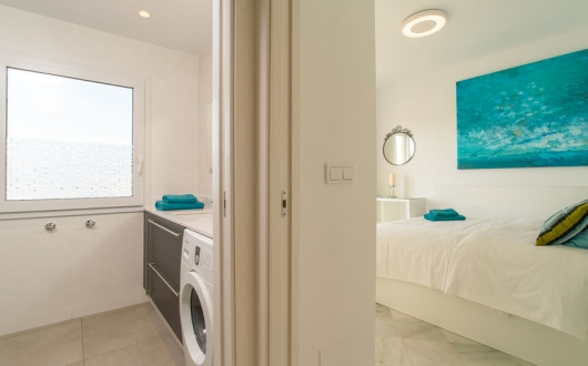 appartement nerja nd206 007