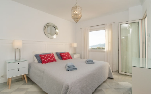 appartement nerja nd206 008