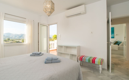 appartement nerja nd206 009