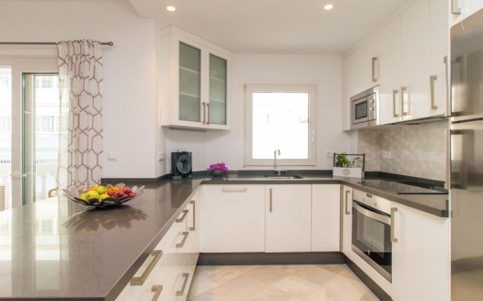 appartement nerja nd206 012