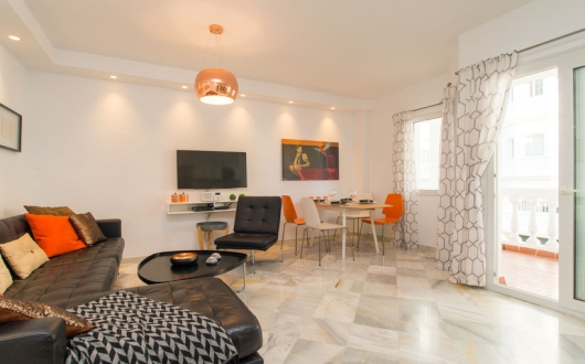 appartement nerja nd206 013
