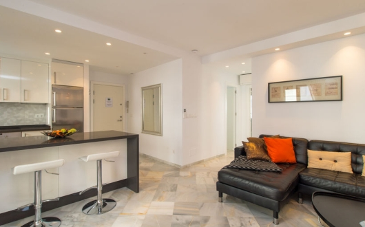 appartement nerja nd206 016