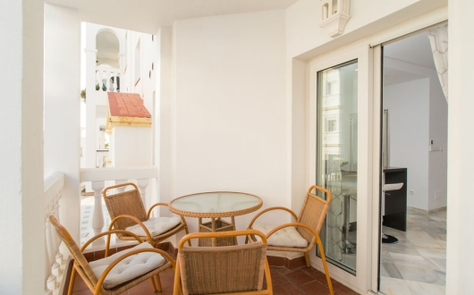 appartement nerja nd206 018
