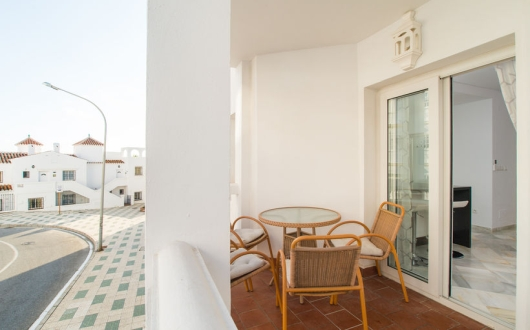 appartement nerja nd206 019