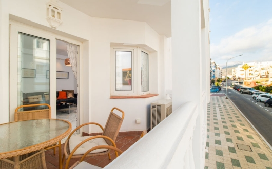 appartement nerja nd206 020