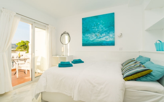 appartement nerja nd206 021
