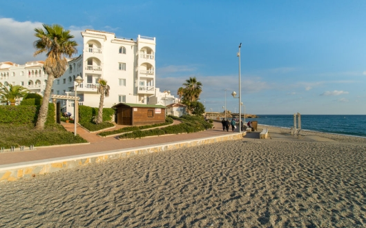 appartement nerja nd206 023