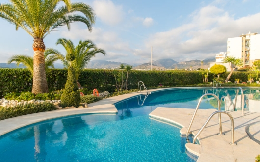 appartement nerja nd206 025