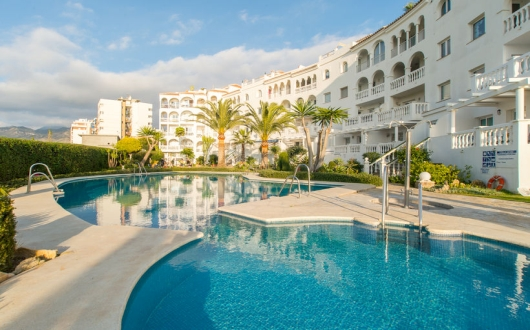 appartement nerja nd206 026
