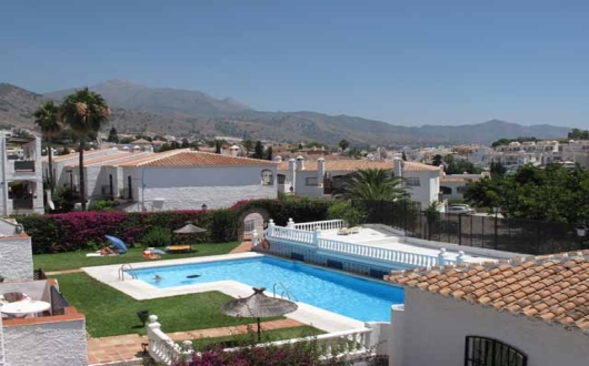 appartement nerja nd214 001