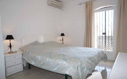 appartement nerja nd214 002