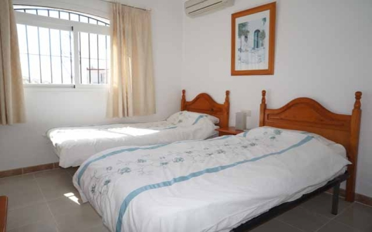 appartement nerja nd214 003