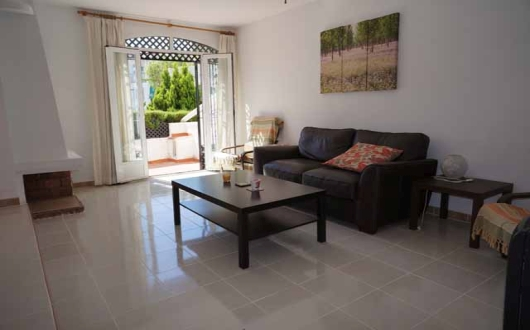 appartement nerja nd214 004