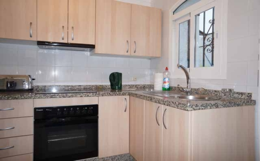 appartement nerja nd214 005
