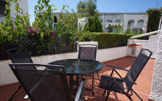 appartement nerja nd214 006