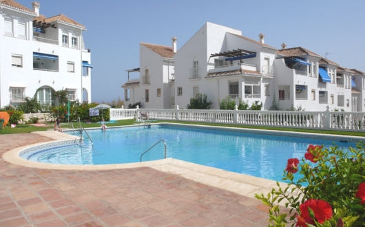 appartement nerja nd215 001
