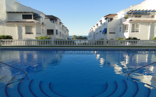 appartement nerja nd215 002
