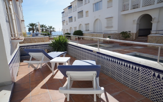 appartement nerja nd215 003