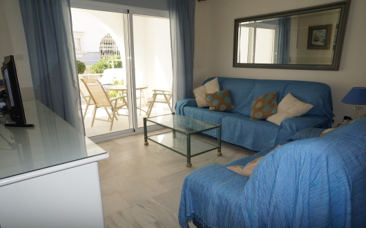 appartement nerja nd215 004