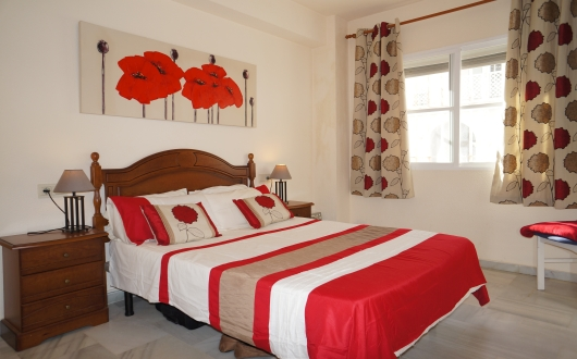 appartement nerja nd215 005