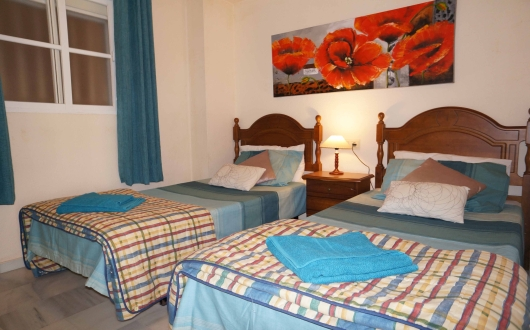 appartement nerja nd215 006