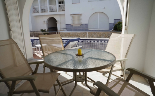 appartement nerja nd215 008