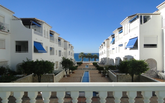 appartement nerja nd215 009